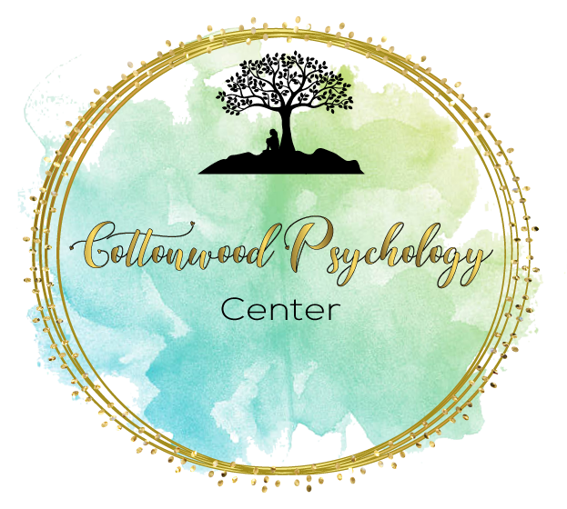 Cottonwood Psychology Center