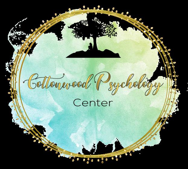 Cottonwood Psychology Center
